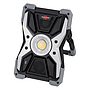 Brennenstuhl Akku LED Strahler Mobil IP65 mit Detailing Light