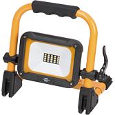 Brennenstuhl Akku LED Strahler Mobil IP54