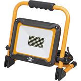 Brennenstuhl LED Strahler Mobil IP65