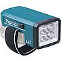 Makita Akku LED-Lampe BML146