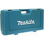 Makita Koffer zu Bjr 181