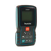 Makita Elektro Laserdistanzmessgerät 80m mit Neigungsmesser LD080PI