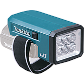 Makita Akku LED-Lampe BML186