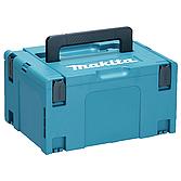Makita Transportkoffer Makpac C