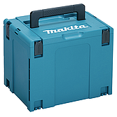 Makita Transportkoffer Makpac D