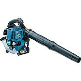 Makita Benzin Blasgerät 4-Takt BHX2501
