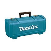 Makita Transportkoffer zu BO4565