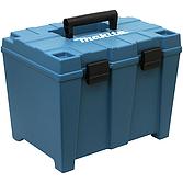 Makita Transportkoffer zu 5903RK