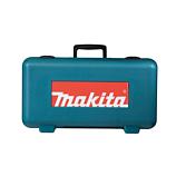 Makita- Koffer zu 6095 Dwe