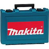Makita Koffer zu 6317