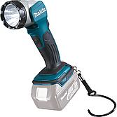 Makita Akku LED Stablampe Li-Ion DML802