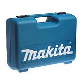 Makita Koffer zu 9558Nb/ 9161C/ 9565Hf,Crf,Cvrf/ Ga4530/ 9566Crf