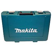 Makita Plastikkoffer