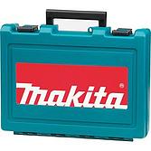 Makita Plastic-Koffer zu Bdf446
