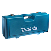 Makita Transportkoffer zu GA9020RFE