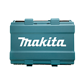 Makita Koffer passend zu Btd146Rfe