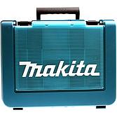 Makita-Koffer zu 6935Fd, Btd130,Btd140,Btw152,Btw250R,Btw251
