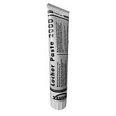 Dichtungs-Gewindepaste 250 G Tube, DIN En 751