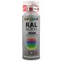 Dupli-Color RAL Farb-Spray
