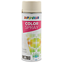 Dupli-Color Farb-Spray Kunstharz-Qualität
