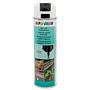 Dupli-Color Baustellen-Markier-Spray/ Spotmarker für temporäre Markierungen