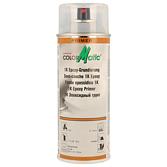 ColorMatic Epoxy-Spray | Primer | Rostsanierer und -Grundierer 1K für Alu/ Stahl