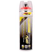Colormark 360° Markier-Spray/ Allroundmarker für fluoreszierende Baustellenmarkierungen