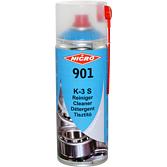 Nicro 901 K-3 S Schnell- Reiniger Organisch, 400 ml