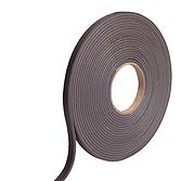 Permafix Vorlegeband | Distanzband PVC Niedrige Dichte Selbstklebend