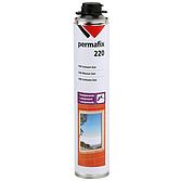 Permafix PU-Schaum/ Polyurethan-Schaum 1-Komponenten für Schaumpistolen