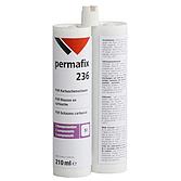 Permafix PU-Schaum/ Polyurethan-Schaum Side By Side 2-Komponenten