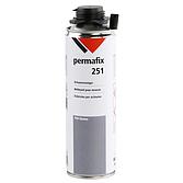 Permafix 251 - Schaumreiniger zum Reinigen der Schaumpistole