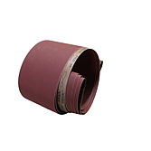 Gewebeschleifband 50x10x800 K150 Kk711Y