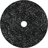 PFERD Trennschleifscheibe 50x1.1x6.0(1/ 4) Stahl/ Inox/ Gusseis