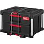 Milwaukee Koffer | Packout Aufbewahrungssystem