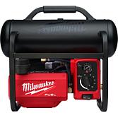 Milwaukee Akku Kompressor M18 Fuel Serie Red Li-Ion | M18 FAC-0