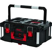 Milwaukee Koffer Gross | Packout Aufbewahrungssystem