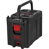Milwaukee Werkzeugbox | Packout Aufbewahrungssystem