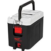 Milwaukee Kühlbox | Packout Aufbewahrungssystem