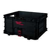 Milwaukee Transportbox | Packout Aufbewahrungssystem