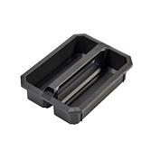 Milwaukee Ersatz-Werkzeugtrage für Trolley Koffer und Koffer gross | Packout Aufbewahrungssystem
