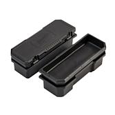 Milwaukee Ersatz-Werkzeugaufbewahrung für Koffer | Packout Aufbewahrungssystem