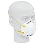 3M Atemschutzmasken 8710 FFP1 - Ab Oktober wieder regulär lieferbar!