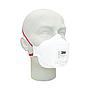 3M Atemschutzmasken Aura mit Ventil9332+ FFP3 - Ab Oktober wieder regulär lieferbar!