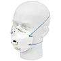 3M Atemschutzmasken mit Ventil 8822 FFP2 - Ab Oktober wieder regulär lieferbar!