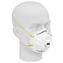 3M Atemschutzmasken mit Ventil 8812 FFP1 - Ab Oktober wieder regulär lieferbar!