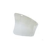 Acetatscheibe 10 mm 350 x 200 mm passend zu 41500 farblos