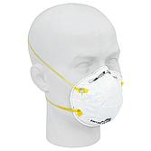 3M Atemschutzmasken 8710 FFP1
