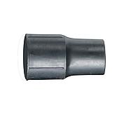 Promac Kupplung 38mm zu Vac 50/ 2T