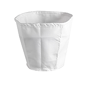 Polyesterfilter zu Vac 50/ 2 Staubsauger Promac